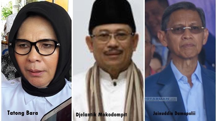 Pengamat Politik: Figur Papan Dua di PIlkada Kotamobagu Jadi Faktor Penentu