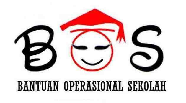 Inspektorat Kotamobagu Siap Turunkan Tim Audit Periksa BOS
