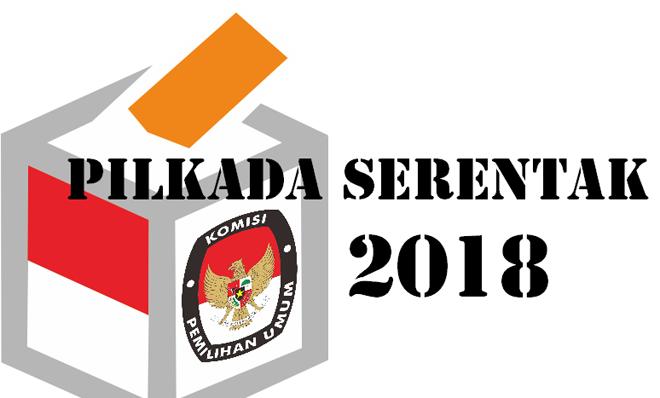 KPU Kotamobagu Jadikan LPM, BPD Sebagai Agen Sosialisasi Pilkada