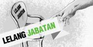 Soal Lelang Jabatan, Pemkot Kotamobagu Tunggu Persetujuan Mendagri