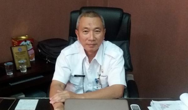 2.153 Penerima PKH di Kotamobagu Mulai Mengambil Bantuan