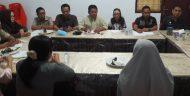 Mundur dari Jabatan, Nayodo Nyatakan Siap Maju di PIlkada Kotamobagu