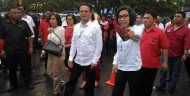 2018 Pemkab Bolmong Fokus Tata Kawasan Kumuh