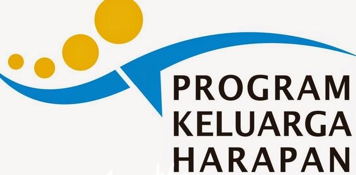 Tujuh Ribu Kepala Keluarga di Bolmong Terima PKH