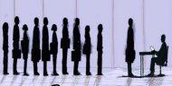 Jumlah Penggangguran di Kotamobagu Tiap Tahun Bertambah