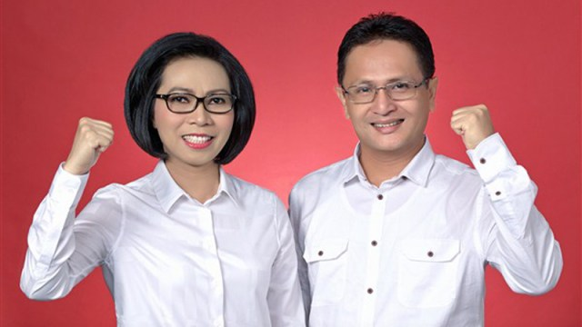 22 November Rolling Pejabat Bolmong Jadi Hak Bupati dan Wabup