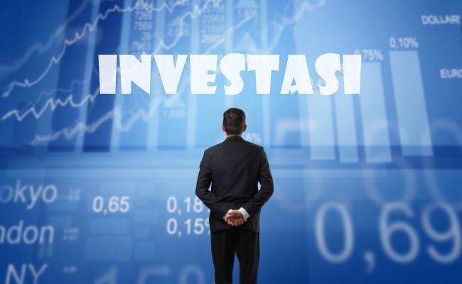 Triwulan III Investasi Masuk Kotamonagu Capai 320 Miliar