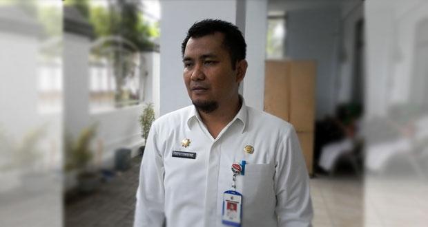 Tim Pemantau e-Tax Pemkot Kotamoabgu Disebar