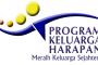 Bolmong Usulkan Penambahan Kuota Penerima PKH 2018