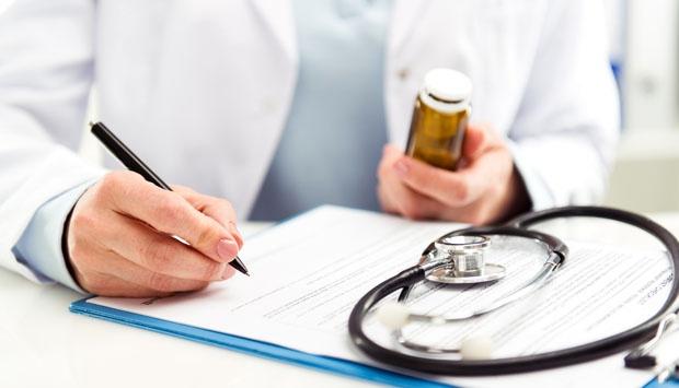 Kotamobagu Bakal Ketambahan Dua Dokter Spesialis