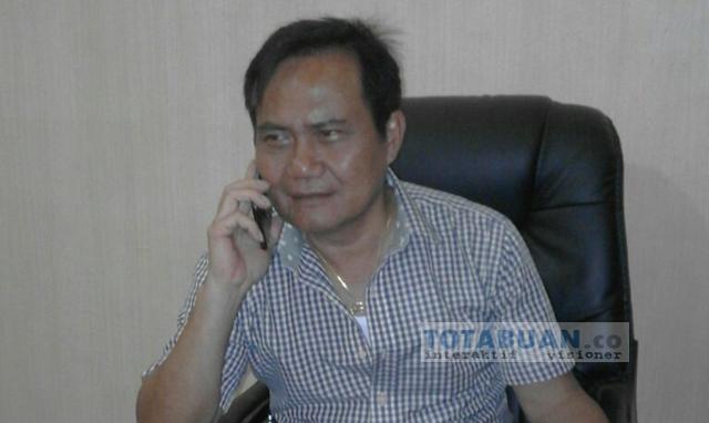 Terkait Dugaan Pungli di Disperindagkop, Tujuh Pemilik Toko Dimintai Keterangan