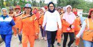 Tatong Optimis Kota Kotamobagu Raih Adipura 2018