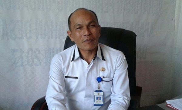 Bawaslu RI Merasa Dilecehkan Pernyataan Oknum Pejabat Pemkot Kotamobagu