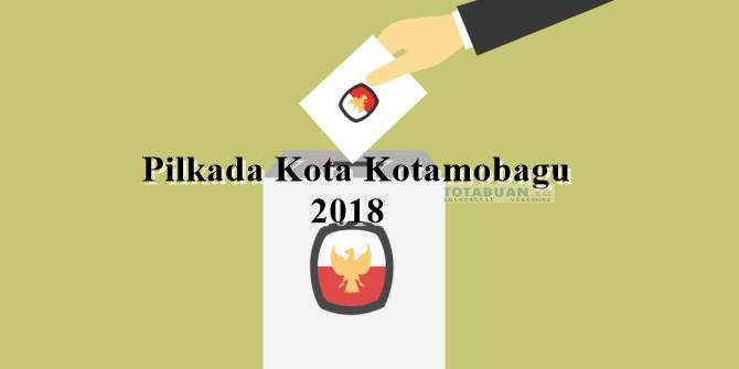 Pilkada Kotamobagu: Warga Mulai Menarik Dukungan Untuk Calon Independen