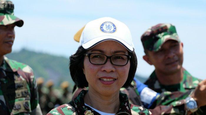 Bupati Bolmong Siapkan Hadiah Mobil di Acara Lomba Mancing