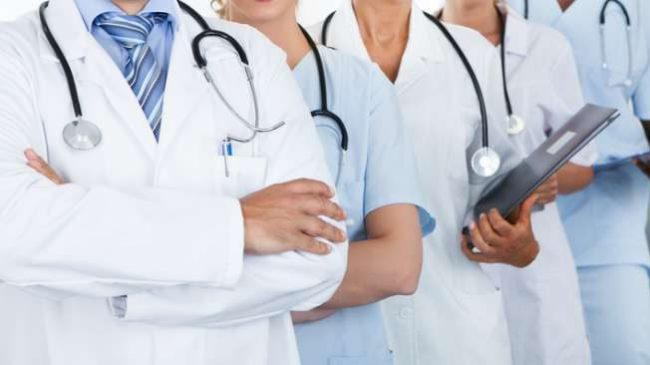 Pemkot Kotamobagu Siapkan Dokter THT, Ini Jadwal Prakteknya