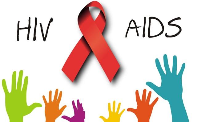 Jumlah Penderita HIV/AIDS di Kotamobagu Naik Capai 73 Orang