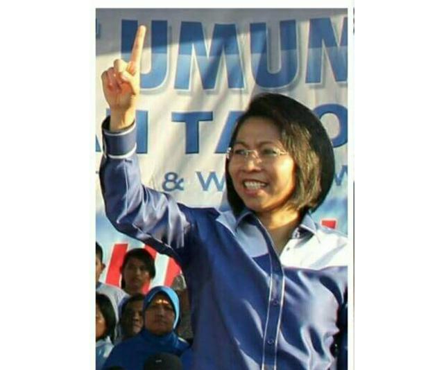 Bupati Bolmong Pilih Hari Jumat Lantik 200 Pejabat