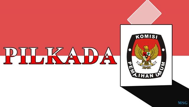 Daftar Penduduk Potensial Pemilih Pemilu di Kotamobagu Capai 90.034