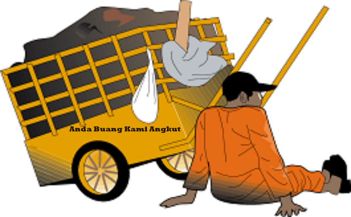Realisasi PAD Retribusi Sampah 2017 Capai 117 Persen