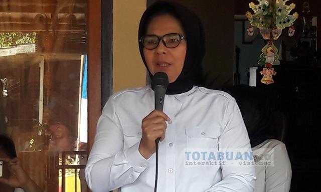Tatong Bara Diundang DPP PKS Terima SK Dukungan