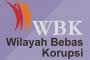 Kota Kotamobagu Siap Canangkan Zona Bebas Korupsi