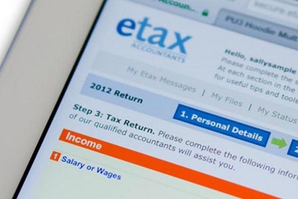 Pemkot Kotamobagu Tambah 15 Unit E-Tax