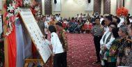 Bolmong Sepakat Lakukan Pemberantasan Korupsi Terintegrasi