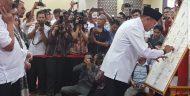 Bupati Bolsel Sepakat Lakukan Pencegahan Korupsi