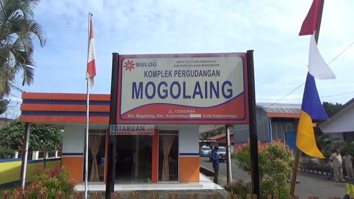 Sejumlah Oknum Kades Diduga Terlibat Korupsi Raskin Bersama Pejabat Bulog Bolmong