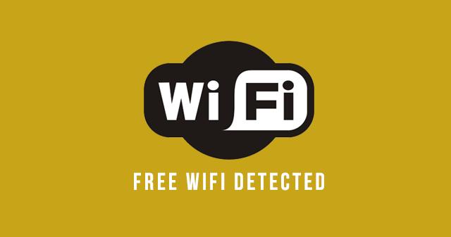 Pemkab Boltim Akan Siapkan Jaringan Wifi di Setiap Kecamatan