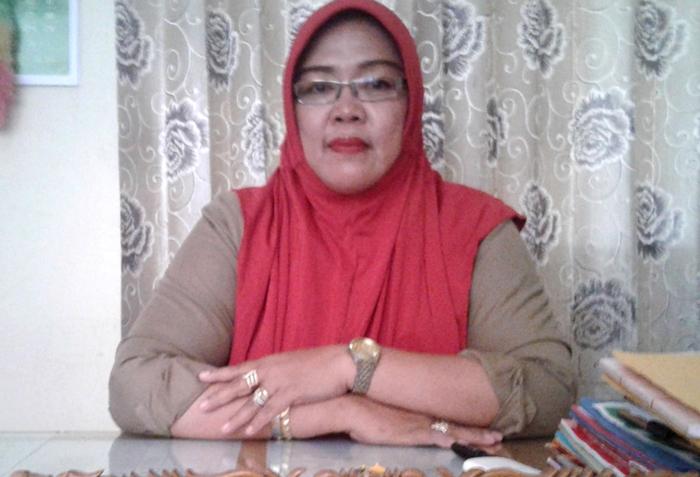 Dinas P3A Bolmong Kawal 11 Kasus Pelecehan dan Kekerasan
