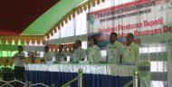 Bupati Minta 200 Kades Harus Transparan Gunakan Dana Desa