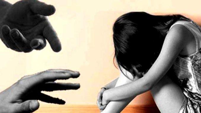 Polisi Ciduk Siswa SMP Karena Diduga Cabuli Siswi 8 Tahun