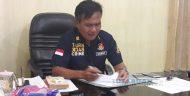 Penyidik Tipidkor Polres Jadwalkan Pemeriksaan Kepala Bulog Bolmong