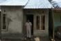 Pemkot Kotamobagu Salurkan Bantuan RTLH Untuk 14 Penerima