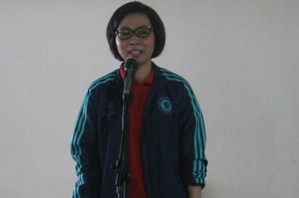 Bupati Bolmong Ajukan Cuti Ikut Kampanye Bersama TB-NK