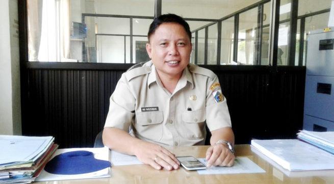 Pembangunan 20 Unit RTLH di Kotamobagu Dilaksanakan Mei Mendatang