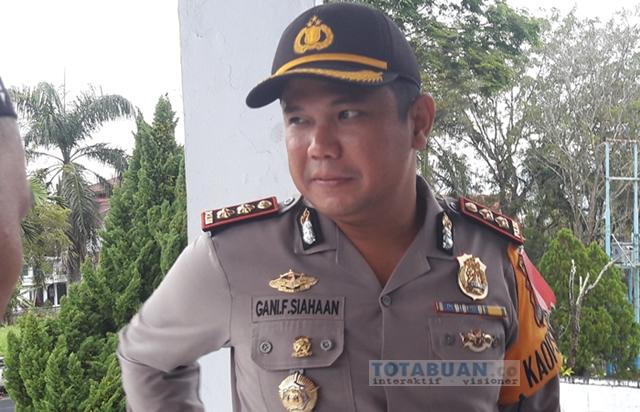 Kasus Dugaan Korupsi Raskin di Bulog, 200 Kades Diperiksa