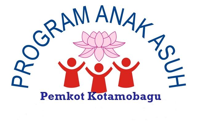 DPRD Kotamobagu Dukung Program Anak Asuh