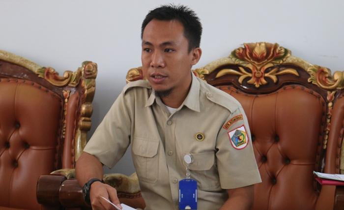 Pemkot Kotamobagu Siap Bentuk Desa dan Kelurahan Sadar Hukum