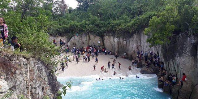 Pengembangan Potensi Pariwisata Bisa Gunakan Dana Desa