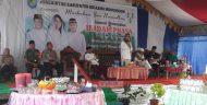 Yasti Janji Tahun Depan Insentif Petugas Agama di Bolmong Naik