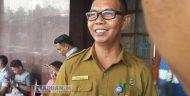 Pemkab Bolmong Siapkan 35 Miliar Untuk Bayar THR dan Gaji 13