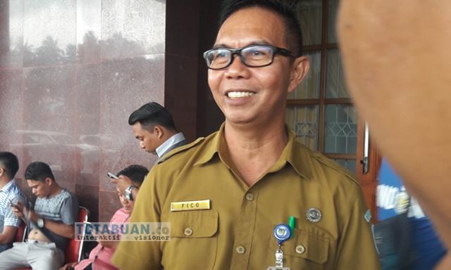 Mulai Mei, Pemkab Bolmong Alihkan Transaksi Keuangan ke BNI