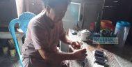 Dodol Kacang Kopandakan Produk Desa Yang Tembus Eropa