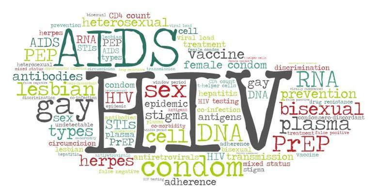 Dinkes Kotamobagu: Tiga Warga Diduga Terkena HIV
