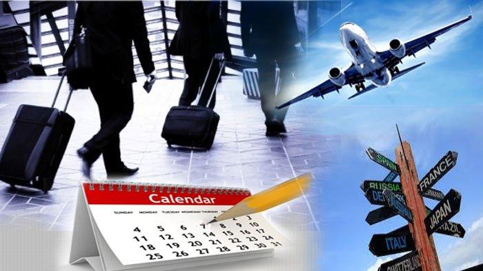 Setahun Biaya Perjalanan Dinas Anggota DPRD Kotamobagu Hampir 10 Miliar
