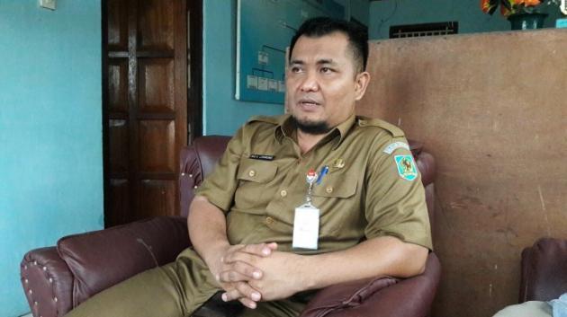 Inspektorat Bolmong: Sidang MPTGR Dilakukan Usai Lebaran