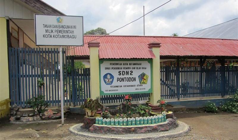 BPKD: Pihak Swasta Wajib Bayar Sewa Gunakan Aset Pemkot